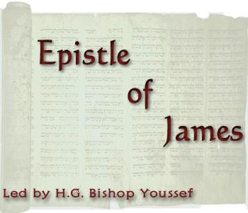 John of God in Brazil write an essay for me