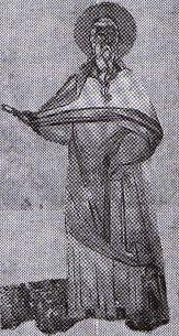 Diocese Priests
